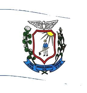 Prefeitura Municipal de Brasilândia do Sul